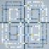 Composition_87_mcpostcard