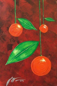 Red-day-oranges