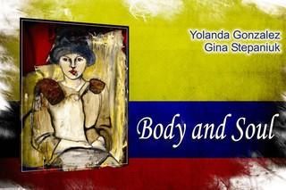 , Yolanda Gonzalez