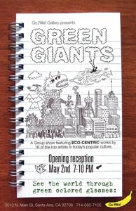 Green_giants_flyer