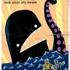 Krakenattackinprint