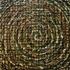 Davies_spiral26