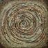 Davies_spiral22