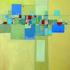 Community__acrylic_on_canvas_30x40_in