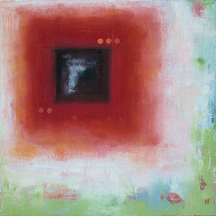 Touchstone, Karine Swenson