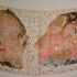 Alcatraz_bread_head__45x68__2006
