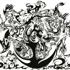 Chaotic_voyage_to_beauty_lorez