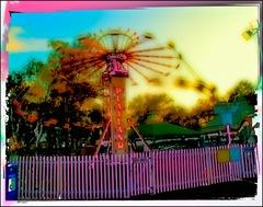Playland_5x7