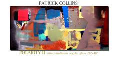 20101219192952-polarity_ii_copy