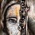 Desirous_oboe_72