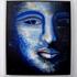 Blue_gaze