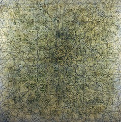 Spring Convergence, Thaddeus Beal