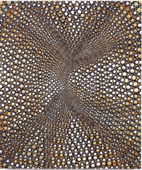 Angel, Barbara Takenaga