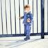Blue_boy_30x22