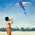 Mighty_kite_24x36