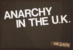 Alt-anarchy---thumb