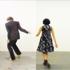 Howwa_we_ana_-_chaliff_dance