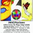 Imaginaciones_exhibit
