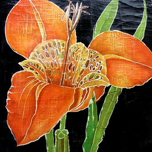 _5_mexican_tiger_flower