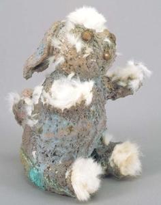 Bronze_rabbit
