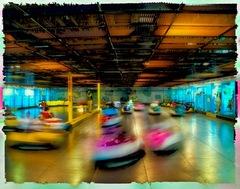 Bumper_cars_5x7