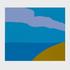 David_hodge_landscape__4