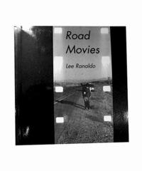 , Lee Ranaldo