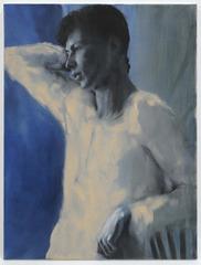 Untitled, Paul P.