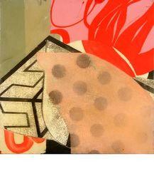 Hot House, Phillis Ideal
