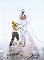 _the_bridegroom_stripped_bare__by_alexander_mcqueen__showstudio_2002_lo_res