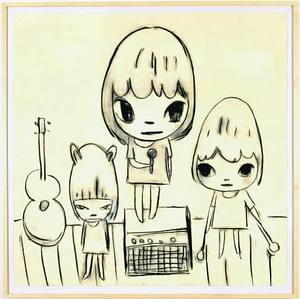 Artwork_images_424065188_543360_yoshitomo-nara