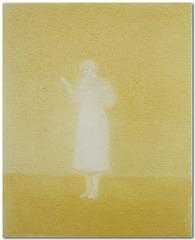 Untitled, Janis Avotins