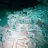 Juliebrookman_003_sea_of_expansion_plastic_series_
