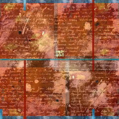 Red_road__100x100_cm_copy