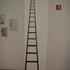Ladder_a