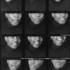 My_joy