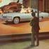 S-roast_oldsmobile