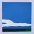 David_hodge_landscape__1