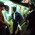 Nyc__yogi_s__enh_bert_people_getting_on_subway_train_1986_ny_copy