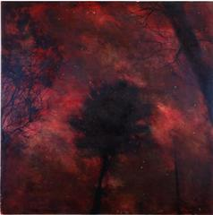 Red Sky, Katherine Bowling