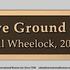 Above_ground_hole