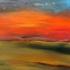 Landscapes_2008_026