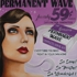Mallorie_freeman_permanent_wave_original