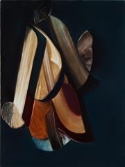 Untitled (16), Lesley Vance