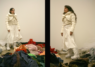 all my clothes,Heather Hart