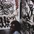 Davidson_graffiti_page15