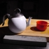 Whiteteapot-1