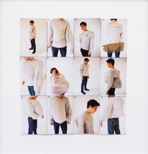 Wurm_1999_collage-fatman