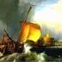 Frence_fishing_boat