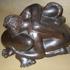 Sculpture_-